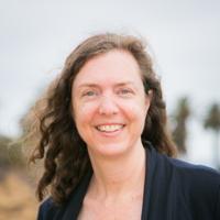 Judy Rochat, PhD